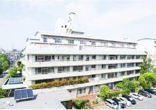 img_facility02
